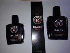 Ralon after shave & shaving cream