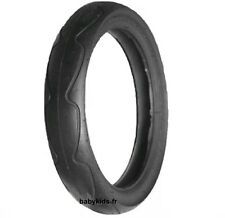 pneu poussette Casualplay S4 reverse 280 x 50-203 Neuf