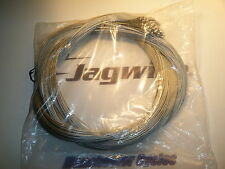 WHOLESALE Bike inner Gear cables 10, 20, 50,100 Jagwire Bicycle derailleur wire