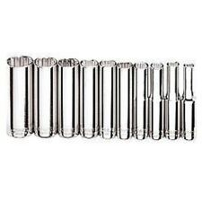 Craftsman 10pc 1/4