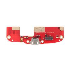 For HTC Desire 500 OEM Dock Charging Port Flex Cable Part
