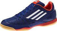 Adidas TT10 TT-Schuh UVP: 74,95€ NEU+OVP