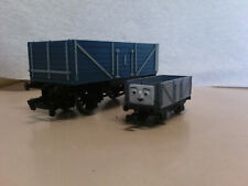 Bachmann Trains Thomas and Friends Troubesome Truck 1 N Scale 76096