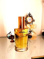 XERJOFF RICHWOOD - 30ml (1 fl.oz.) oil based eau de perfume