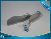 CARENE LATERALE DESTRA RIGHT SIDE PIAGGIO NRG POWER DD - DT - PUREJET