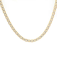 27b3b28e3 Gucci Chain Yellow Gold 14k Fine Necklaces & Pendants for sale   eBay