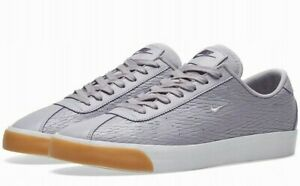 Nike Match Classic PRM Women's Trainers Sneakers Provence Purple 896502 500 UK 5