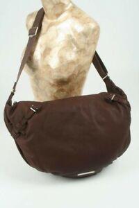 MANDARINA DUCK Coconut Shopper Tasche Bag Leder NEU MD1