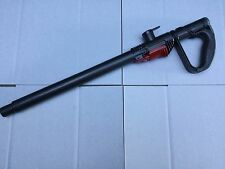 Genuine Dyson DC24 HEPA Animal All Floors Vacuum Cleaner Wand Handle Assembly