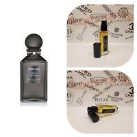 Tom Ford Oud Wood - 17ml Extract based Eau de Parfum, Fragrance Spray