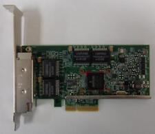 Dell Broadcom 5719 Quad Port Gigabit Adapter YGCV4