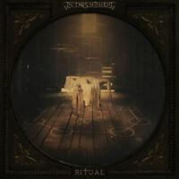 In This Moment - Ritual [New Vinyl LP] Explicit, Digital Download