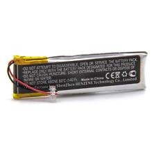 Batteria 100mah -vhbw- per Sony Nw-s202 Nw-s203 Nw-s203f Nw-s205 Nw-s205f