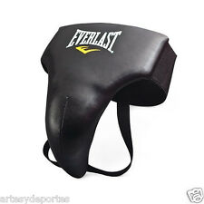 Everlast Original C3 Pro Male Tuck Under Cup Sparring Groin Protector Large New