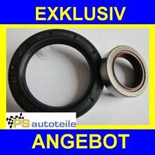 2x Wellendichtring Schaltgetriebe OHV 4-Gang Opel Kadett, Ascona/Manta, GT,Oly A