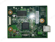 Applicable to HP1020/1020/1018 motherboard interface board PLUS motherboard