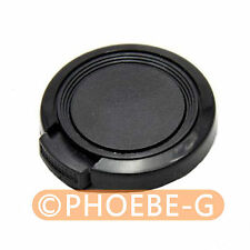 30mm & 30.5mm Front Lens Cap for Camera LENS & Filters