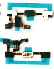 Flex boton home,earjack,Samsung Galaxy J5 2015 (sm j500fn)100% ORIGINAL,nuevo