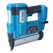 KATSU 215055 18V Industrial Cordless Nail Gun