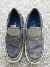 Mens Soft Shoes  size 9.5