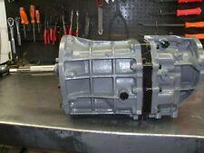 Jeep AX15 5-Speed Transmission