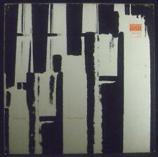 2erLP MESSIAEN - orgelwerke, Litaize