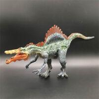 Zoll große Dinosaurier Modell Spielzeug Figur Modell Kinder beste Geschenk neue