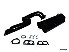 Exhaust System Kit-Empi WD Express 247 54009 611