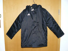 Adidas adidas men Swift Kurai Malouf jacket SWIFT Climaproof 2.5L Jacket outer tops outdoor wear FSC80