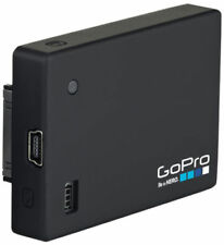 GoPro Camera Batteries
