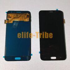 LCD Display + Touch Screen for Samsung Galaxy J3 2016 J320 J320M J320fn Black