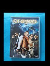 ERAGON (DVD del 2006)