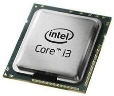 Intel Core i3-3220 3.3GHz Dual-Core (CM8063701137502) Processor (Fully Tested)