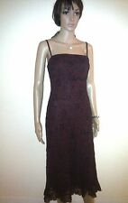 COAST Evening Designer Dress. Cocktail Party, Wedding, Prom, Casual.  SIZE 12