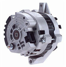 NEW ALTERNATOR CHEVY Pickup Truck 1988 - 1993 HIGH AMP 200A Generator