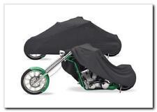 Funda De Almacenamiento Para Harley® Touring Flh® Motorcycle Covers