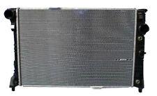 Wasserkühler Motorkühler Kühler  MERCEDES W207 USA E-CLASS COUPE 09- A2045001403