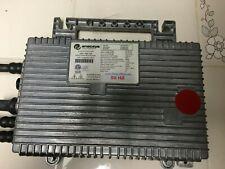 Enecsys 480-60 duo 480w Micro Inverter 3-pack Bundle 50/60 HZ AC MAINS