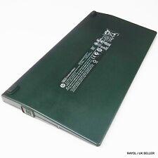 HP Extended Battery for EliteBook 8460w 8560w 8570w 8760w 8770w, 634087-001 BB09
