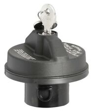 OEM Type for Chevrolet, GMC Locking Fuel / Gas Cap For Fuel Tank OE Stant 10506