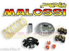 Variateur MALOSSI Quadro 3D 350 quad TRITON Buggy chinois 250 300 ATV-Quad