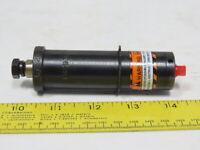 Enerpac CY628-1 3000 PSI Hydraulic Cylinder