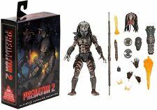 Neca Predator 2 Ultimate Guardian 20 cm