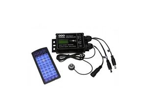 ECOXOTIC  #5101 Simple OneTouch LED Controller - (NIB) -