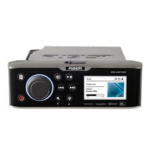 Fusion Ud750 Marine Waterproof Stereo - iPod Capable