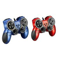 PXN-2901 Wired Gamepad Vibration Joystick Gaming Controller for Xbox 360 PC