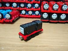 Diesel, Take n Play Along, Thomas and Friends Tank Engine P&P