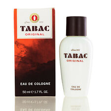 CS TABAC ORIGINAL/WIRTZ COLOGNE SPLASH 1.7 OZ (50 ML) (M)
