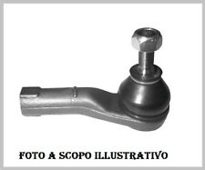 TESTINA sterzo CITROEN  Jumper II; FIAT  Ducato III (244),Ducato Maxi II (244);