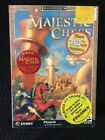 Hoyle Majestic Chess (learn To Play) - Windows Pc Computer Game Sierra
